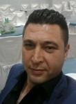 Ismail, 40  , Cumra