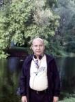 Arkadiy, 52, Saint Petersburg