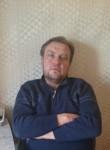Aleksey, 59  , Mirny