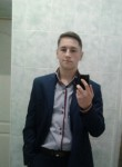 Aleksandr, 22  , Voronovytsya