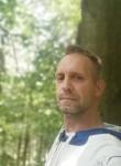 Tomy, 39, Zagreb - Centar