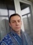 Yuriy, 43  , Belgorod