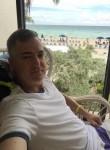 Дэвид, 49  , Rubtsovsk