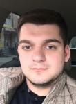 Ovsep, 25, Saratov