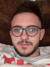 Juanma93, 24, Spain, Almeria