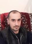 Jozeff, 38  , Ganja