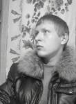 Oleg, 27  , Minsk