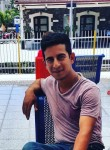 Fatih, 18  , Selcuk