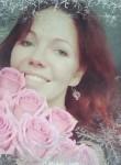 Sonya, 35, Moscow