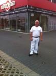 Найден, 55  , Frankfurt am Main