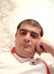 Emil, 41, Baku