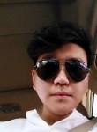 sunmanzz, 29  , Mianyang