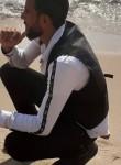 ابو تيم, 23  , Beirut