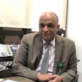 Abdullah , 62  , As Salimiyah