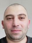 Dzhoni, 38  , Luga
