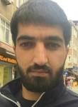 Турал, 30  , Istanbul