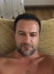 harun, 37  , Izmir