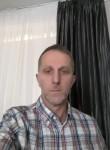 ASLAN, 45  , Temse