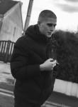 hugo dalion, 22  , Montigny-les-Cormeilles