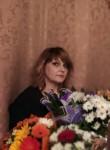 valentina, 50  , Pskov