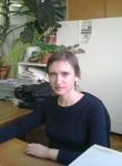 Ekaterina, 34  , Tolyatti
