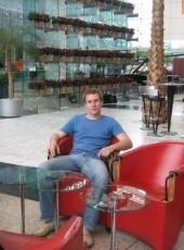 Igor Vyacheslavovich, 41, Russia, Tolyatti