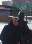 Вадим, 29 лет, Покачи