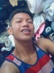Alvin2898, 23  , Quezon City