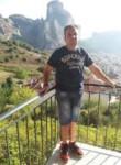 Georgios, 39, Keratsini