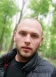 Zhenka, 18  , Rakitnoye