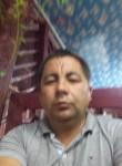 Asainov zhanat, 39, Karagandy