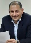عامر, 49  , Wadi as Sir