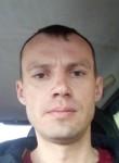 Aleksandr, 37  , Kirovo-Chepetsk