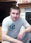 Dmitriy, 53  , Kamennogorsk