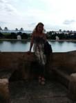 Markiza, 45  , Tbilisi