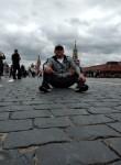 Tamerlan, 33  , Moscow
