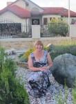 Svetlana, 53  , Vorkuta