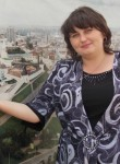 Светлана, 42  , Yagodnoye