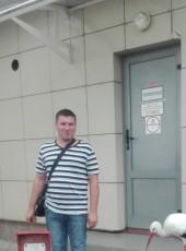 Sergey, 34, Latvia, Riga