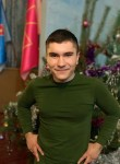 Коля, 21, Vinnytsya
