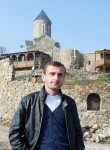 nika, 47  , Tbilisi