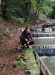 Bogdan, 25  , Kiev