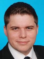 Danila, 46, Russia, Yevpatoriya
