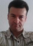 Александр, 42 года, Санкт-Петербург