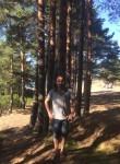 Nikita, 37  , Sosnovyy Bor