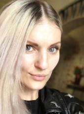Irena 181, 36, Ukraine, Poltava