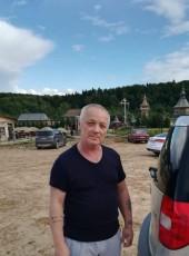 Yuriy, 60, Russia, Pushkino
