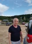 Yuriy, 60, Pushkino