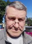 Petr, 70  , Komsomolets