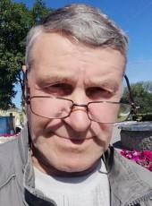 Petr, 70, Kazakhstan, Komsomolets